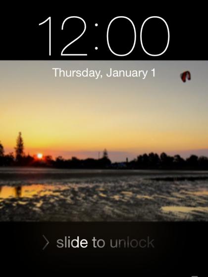 screenshot phone 2